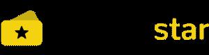 kreditistar.kz logo
